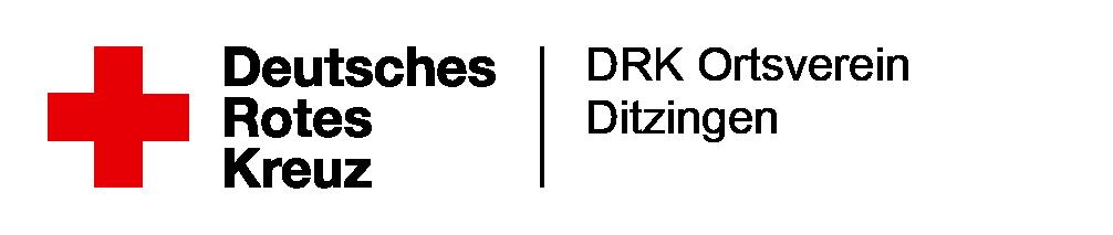 Deutsches Rotes Kreuz Ortsverein Ditzingen